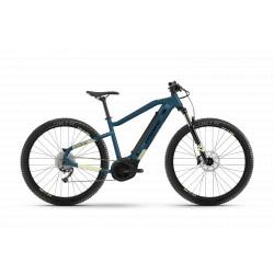 Vélo électrique HardNine 5 Bosch Performance i500Wh - 2022