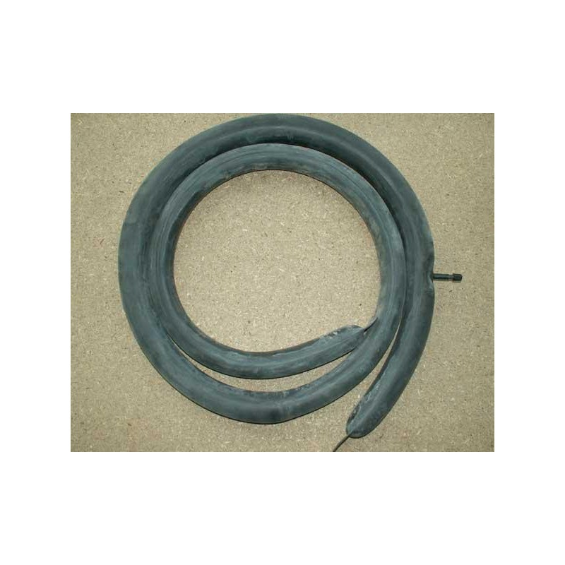Chambre air lin aire 20 29 valve schrader ou presta for Chambre a air lineaire