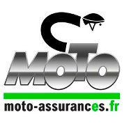 logo moto-assurances.fr