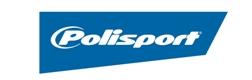 logo Polisport