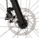 freinage vélo