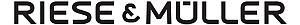 logo Riese & Muller