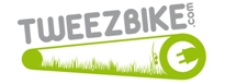 logo tweezbike