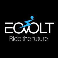 logo EOVOLT