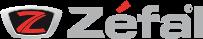 logo zefal