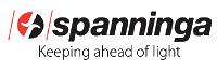 logo spanninga